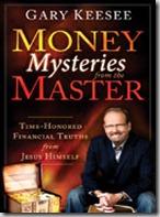 Money Mysteries