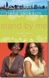 Stand By Me-book cover