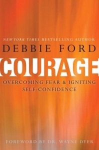 Courage-by-Debbie-Ford.jpg