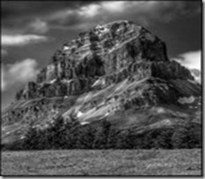 Large-Rock