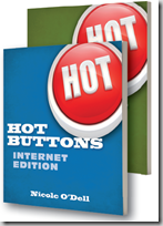 Hot Buttons Series
