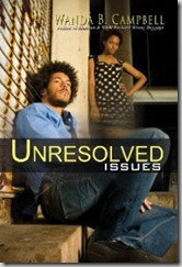 Unresolved-Issues