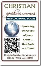 Christian Speaker Services