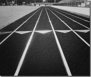 track-lanes
