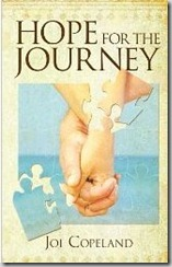 Hope_for_the_Journey-Cover