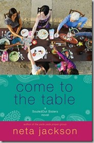 cometothetable_cover