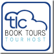 tlc tours logo