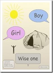 Boy_Girl_WiseOne