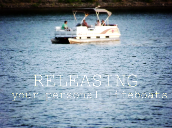 personal_lifeboats