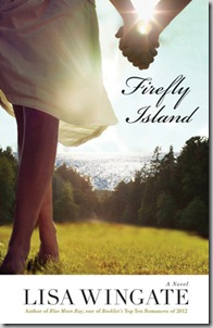 Firefly_Island_Cover