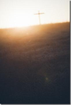 lightstock_cross