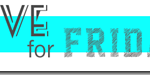 Five_for_Friday-blue-banner_thumb.png