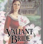 Valiant-Bride.jpg