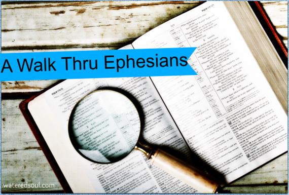 ephesians_study