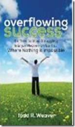 overflowing-success_bookcover