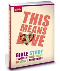 thismeanslovebiblestudy