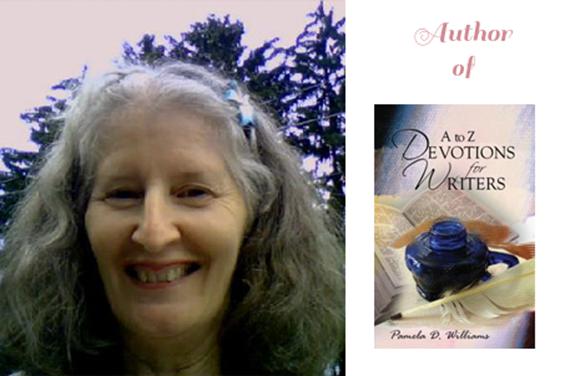 A-Z Author