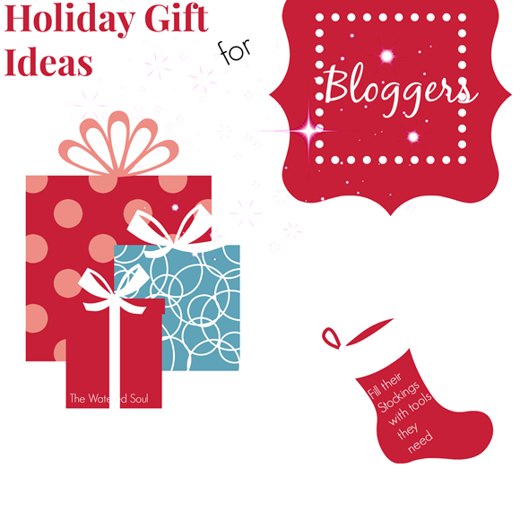 blogger_gift_ideas