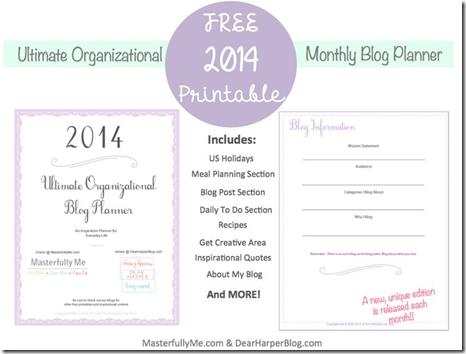 masterfullyme_blogplanner