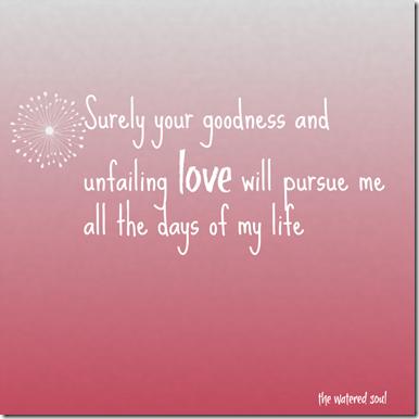 Love Purses Me