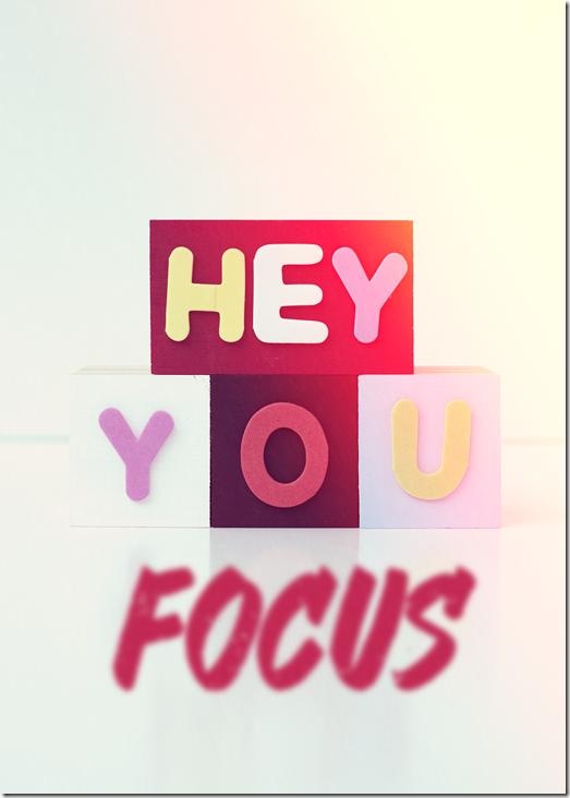 HeyYou_Focus