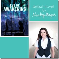 Eve_Awakening