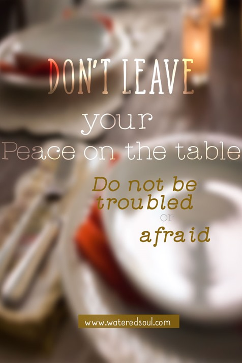 dont_leave_your_peace