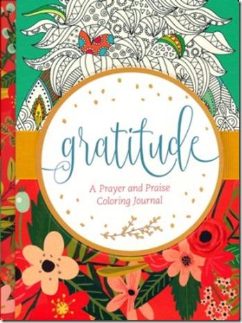 Gratitude-Coloring-Journal